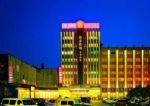 Xinxiang Hotel - Xinxiang